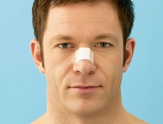 Men  Botox  Procedures