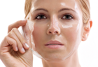 Best Chemical Peeling Information