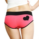 Buttock Implant Risk