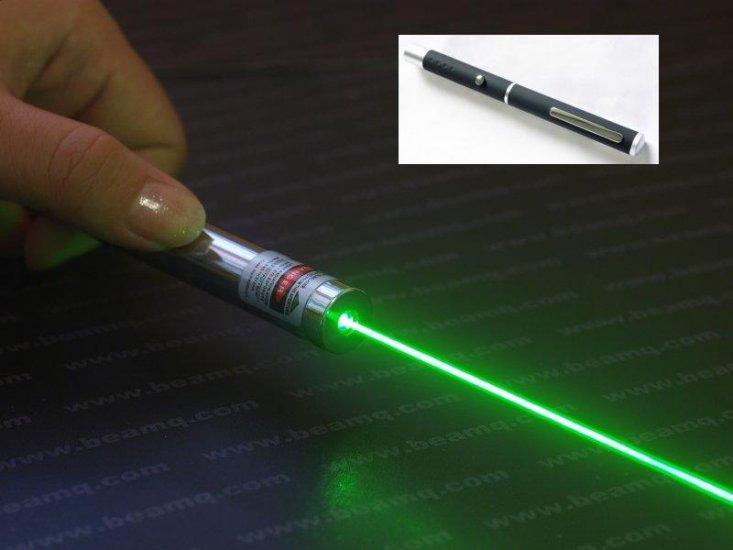 Laser Treatment Surgery