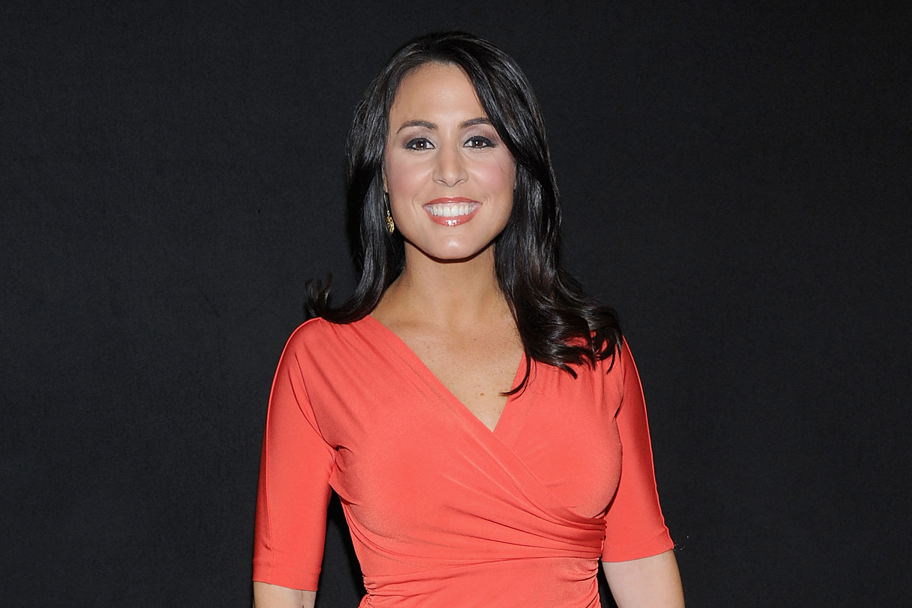 huddy single girls We all love sexy, intelligent women doing the news and it seems fox news may have the best overall quality of females so here are the 19 hottest that.
