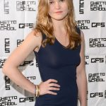 Julia Stiles Bra Size and Body Measurements