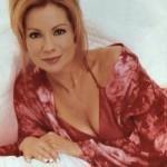 Kathy Lee Gifford Bra Size