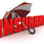 Tips Chose Best Breast Reduction Insurance