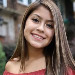 Desiree Montoya Cup Size Height Weight