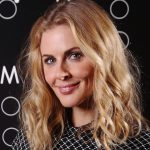 Donna Air Breast Size Height Weight