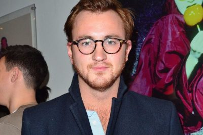 Francis Boulle Weight Body Measurements