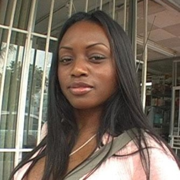 Jada Fire Cup Size Height Weight