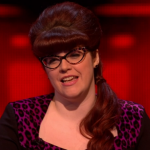 Jenny Ryan Cup Size Height Weight