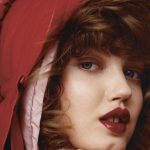 Lindsey Wixson Cup Size Height Weight