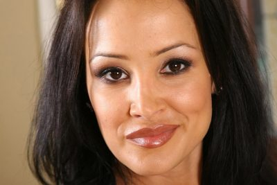 Lisa Ann Cup Size Height Weight