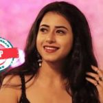 Sejal Sharma Bra Size Height Weight