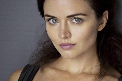 Vera Filatova Breast Size Height Weight