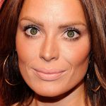Yoanna House Breast Size Height Weight